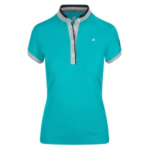 T-Shirt Jacki