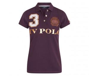Polo shirt Favouritas EQ short sleeve FS20