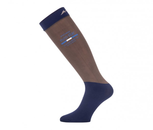technical_winter_socks-265_oliv-l.jpg