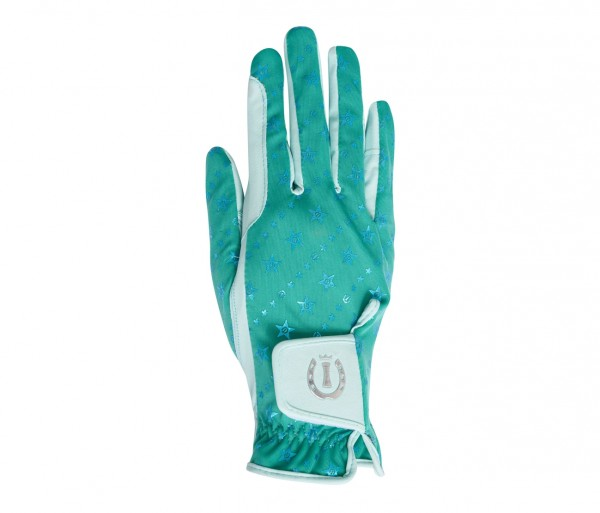 gloves_irh-ambient_stars_up_dusty_jade_-_2xl_2.jpg