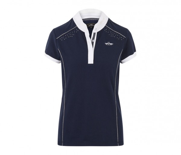 competitionshirt_isabeau_navy_l_1.jpg