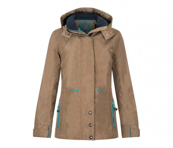 ladies_jacket_richelle-174_umbra-l.jpg