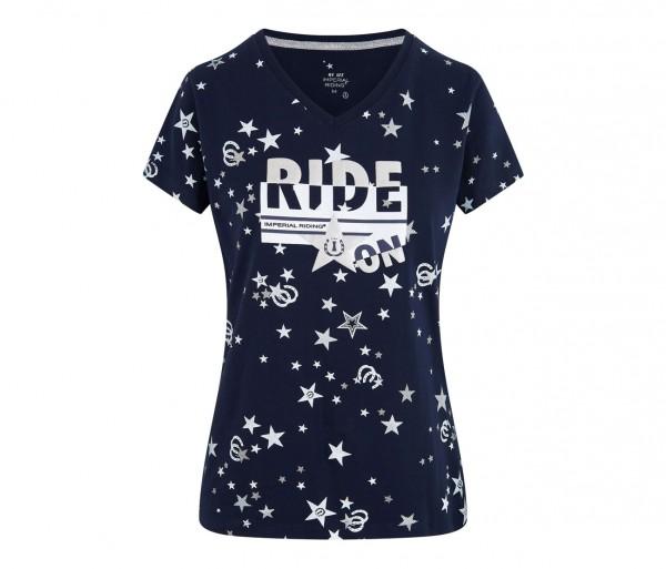 t-shirt_ride_on__navy__2xl_2.jpg