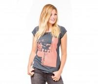 Damen T-Shirt NALA