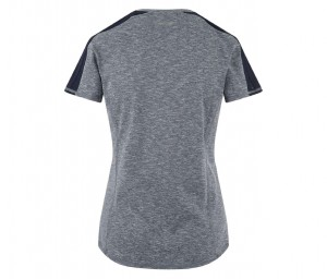 Damen T-shirt Mary F/S 19
