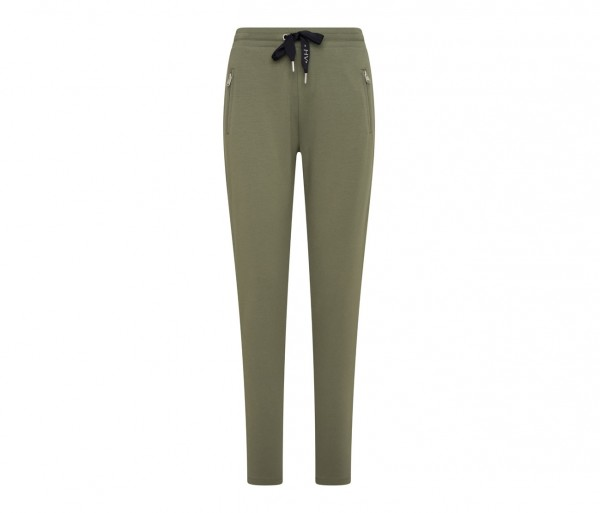 pants_hvsangela_camouflage_green_-_34_1.jpg