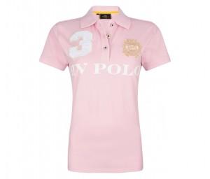 Polo Shirt Favouritas