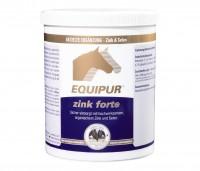 Zink Forte P