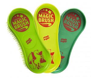 MagicBrush Set