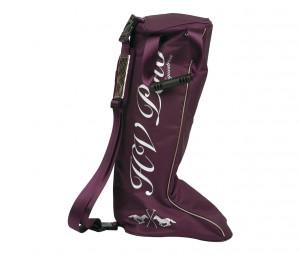 Bootsbag HVPWayomi Luxury
