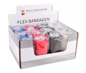 Flex Bandagen