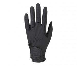 Handschuh Classic Grip