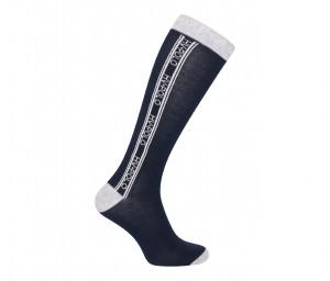 Socks HVPFae