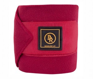 Bandagen/Polo Event Fleece 3 Meter