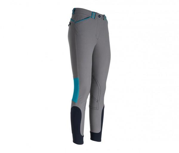 ladies_trinity_fabric_knee-068_titanium-32.jpg