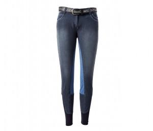 Jeansreithose Santa Cruz Grip