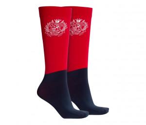 Socken Boots Favouritas