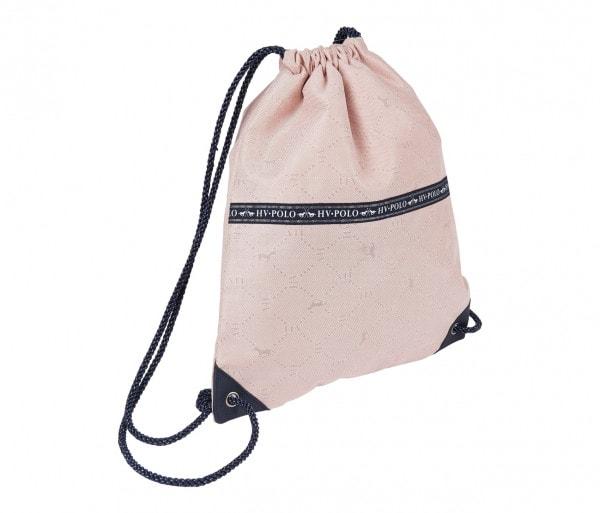 backpack_welmoed_pink__1size_1.jpg