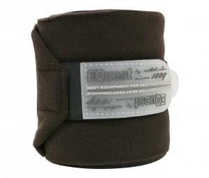 Bandagen ALPHA FLEECE - Regular Set
