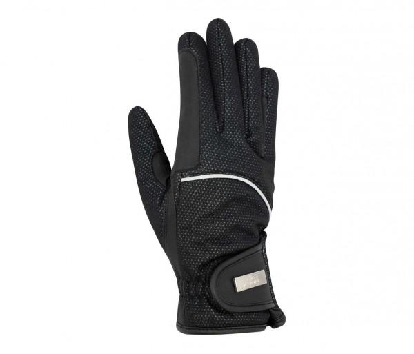 gloves_hvp-dean_black__l_2.jpg