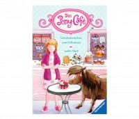 Das Pony Cafe Band 1
