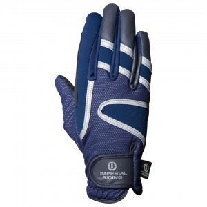 Handschuhe Aspen