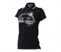 Polo shirt North