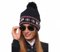 Hat Nordic