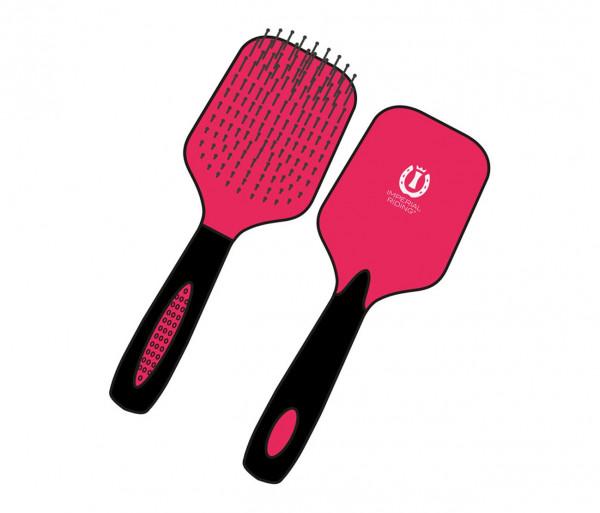 mane_tail_brush_diva_pink_1_maat.jpg