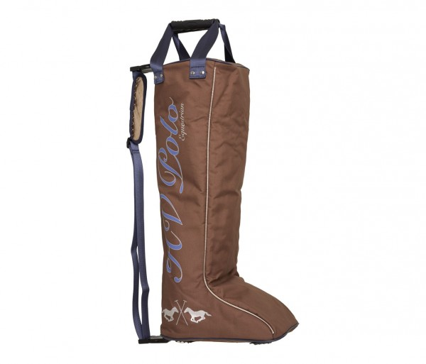 bootsbag_hvpwayomi_luxury_camel_-_1size_1.jpg