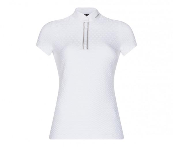 ladies_shirt_savannah-000_white-l_1.jpg
