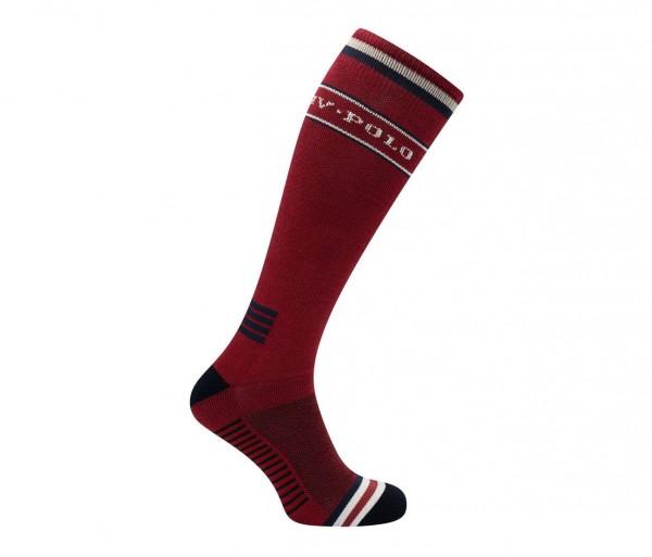 socks_hvp-melchior_deep_red__35_38_1.jpg