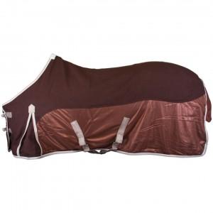 Fliegen/Transport Decke mit Baumwollrücken IR Basic