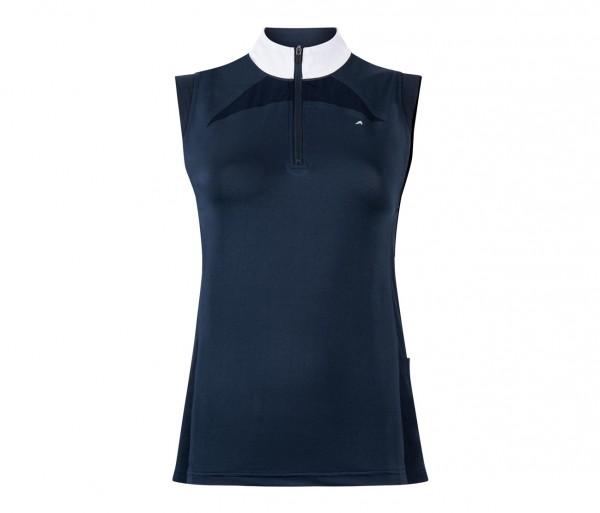 ladies_shirt_tela-590_navy-l.jpg