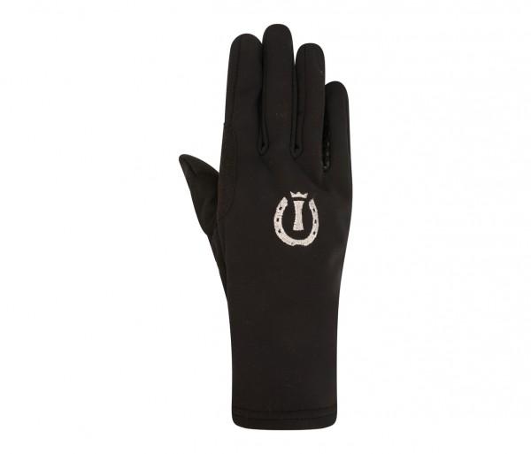 tech_gloves_irhhide___ride_black_-_2xl_2.jpg