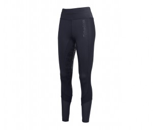 Riding Tights (REFLEXX S/S 20)