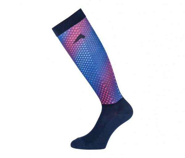 technical_socks_dotty-808_multi-colour-l.jpg
