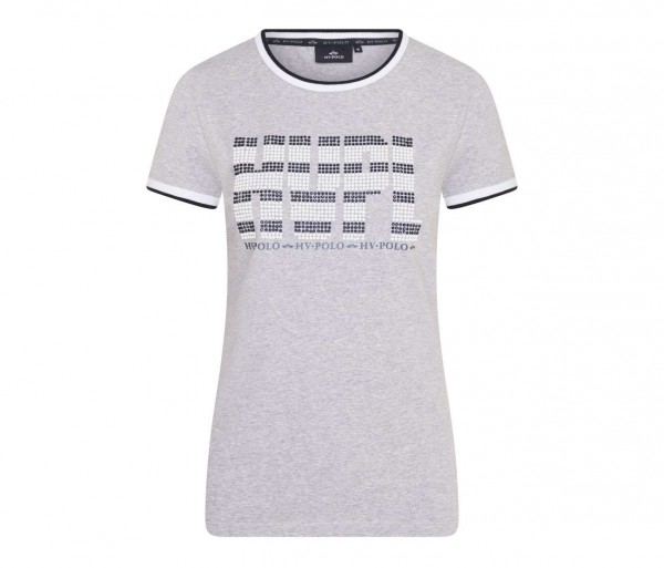 t-shirt_hvptime_to_play____grey_heather_-_2xl_1.jpg