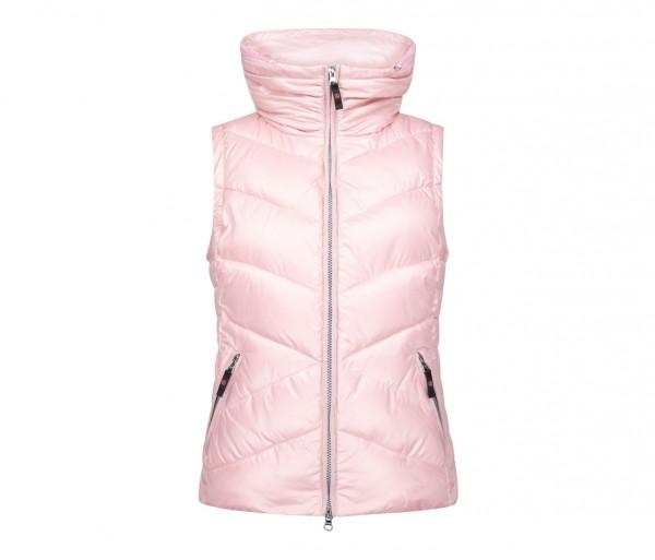 bodywarmer_irh-inspirational_star_classy_pink__152_2.jpg