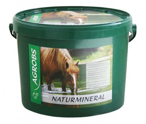 Natur Mineral