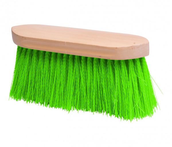 borstel_lang_haar_houten_rug_neon_green_1_maat_5.jpg