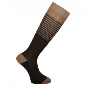 Socken Kensi