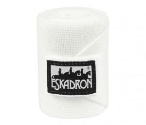 Bandagen Elastic