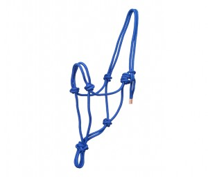 Paretti Rope Halfter