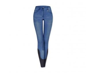Jeans-Reithose Hope