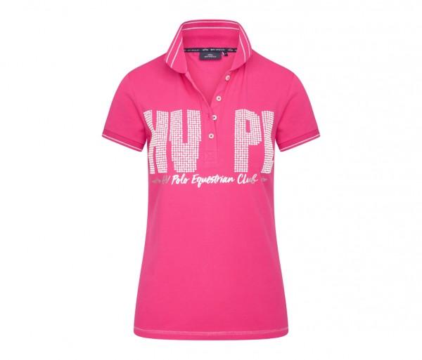 polo_shirt_hvppolo_club___neon_fuchsia_-_2xl_1.jpg