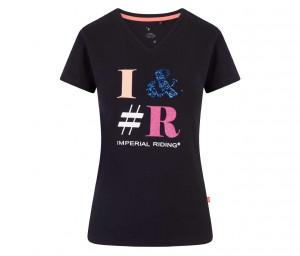T-shirt I&#R FS19