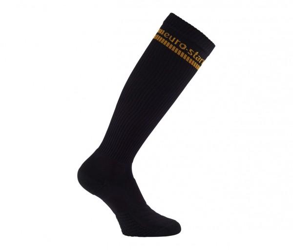 socks_delta_meteorite-gold__35_38_1.jpg