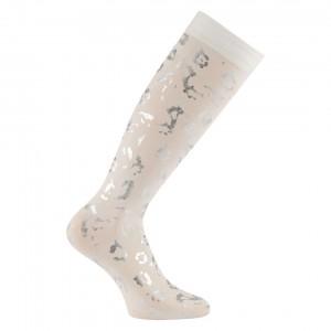 Socken LEO
