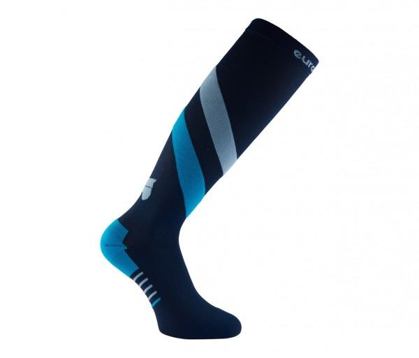 compression_socks_pressy_periscope_35-38_1.jpg
